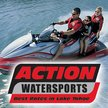 Action Watersports