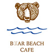 Bear Beach Cafe