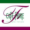 Cafe Fiore Ristorante Italiano