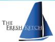 The Fresh Ketch/Tahoe Keys Marina