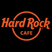 Hard Rock Cafe - Lake Tahoe
