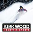 Heavenly Resort / Kirkwood...