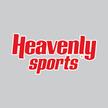 Heavenly Sports