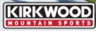Kirkwood Mountain Sports