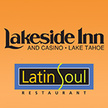 Lakeside Inn & Casino, Latin...