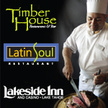 Lakeside Inn & Casino/The...