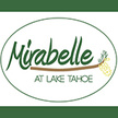 Mirabelle at Lake Tahoe