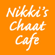 Nikki's Indian Cuisine