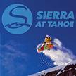 Sierra at Tahoe Resort