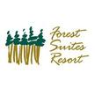 Forest Suites Resort at Heavenly...