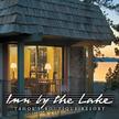 Inn by the Lake