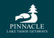 Pinnacle Lake Tahoe Getaways