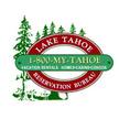 Tahoe Keys Resort II