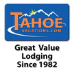 Tahoe Management Company
