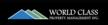 World Class Property Management